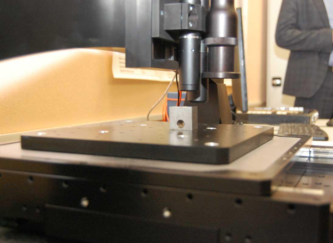 Лаборатория лазерной графики