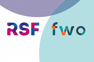RSF FWO