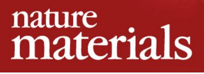 NatureMaterLogo