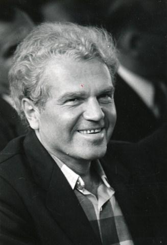 Nesterikhin YuE 3 1980