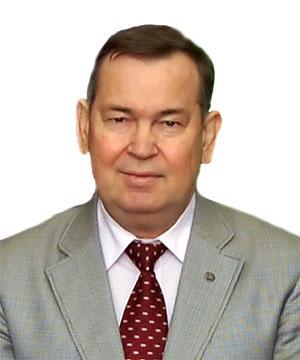 Член рамн селиверстов вячеслав константинович